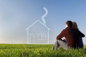 особенности проживания в частном доме
