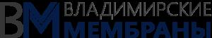 logo-npo-new