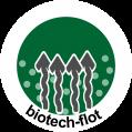 biotech-flot