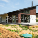 novoe_pole_13062019_tutby_brush_phsl_-5015